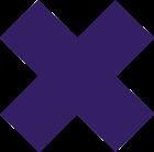 11-f32x